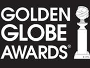 Golden-Globes-Awards-Newslogo.jpg