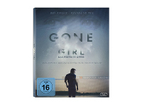 Gone-Girl-Digipak-Packshot-News-01.jpg