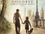 Goodbye-Christopher-Robin-News.jpg