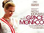 Grace-of-Monaco-News.jpg