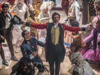 Greatest-Showman-News-03.jpg