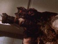 Gremlins-Kleine-Monster-News-01.jpg