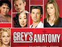 Greys-Anatomy-News.jpg