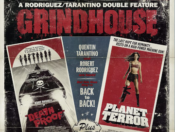Grindhouse-Double-Feature-Newslogo.jpg