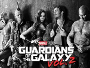Guardians-Of-The-Galaxy-2-News.jpg
