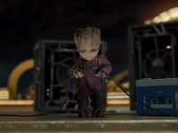 Guardians-of-the-Galaxy-2-News-01.jpg
