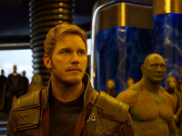 Guardians-of-the-Galaxy-2-News-02.jpg