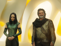 Guardians-of-the-Galaxy-2-News-03.jpg