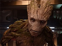 Guardians-of-the-Galaxy-News-01.jpg