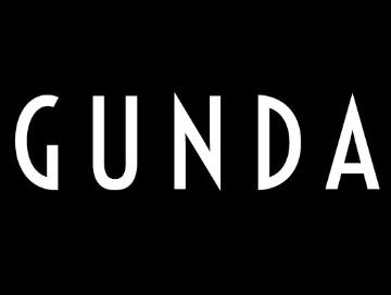 Gunda_News.jpg