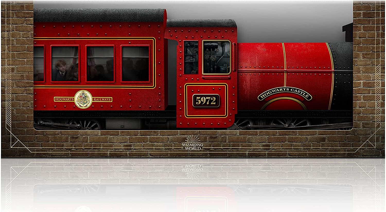 HP-Hogwarts-Collection-Galerie-02.jpg
