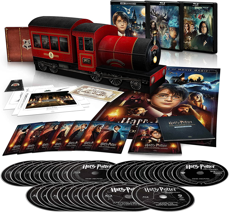 HP-Hogwarts-Collection-UK-Galerie-01.jpg