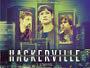 Hackerville-Serie-News.jpg