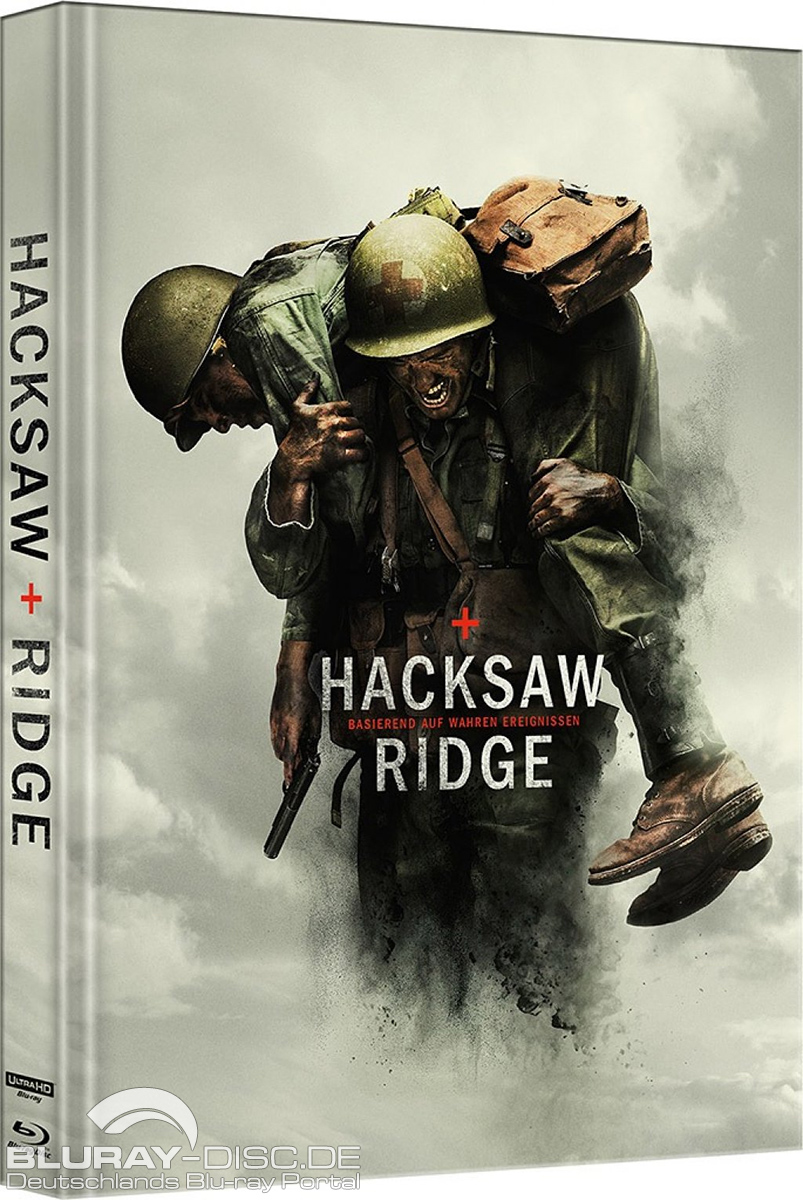 Hacksaw_Ridge_Galerie_4K_Mediabook_Cover_A_01.jpg