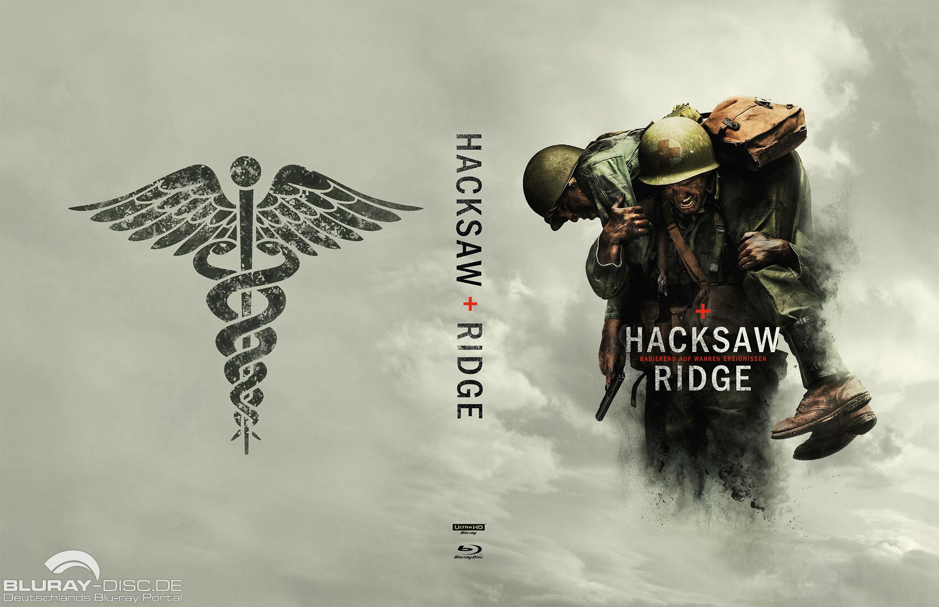 Hacksaw_Ridge_Galerie_4K_Mediabook_Cover_A_02.jpg