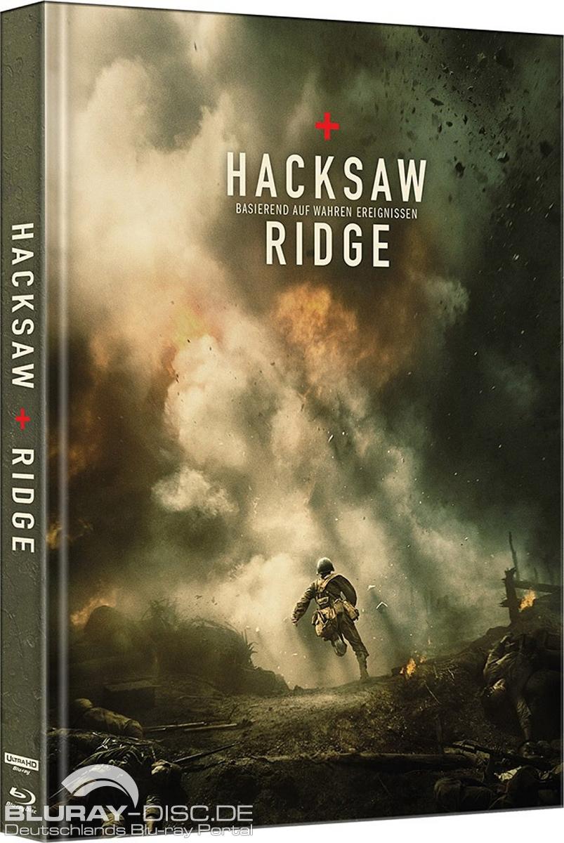 Hacksaw_Ridge_Galerie_4K_Mediabook_Cover_B_01.jpg