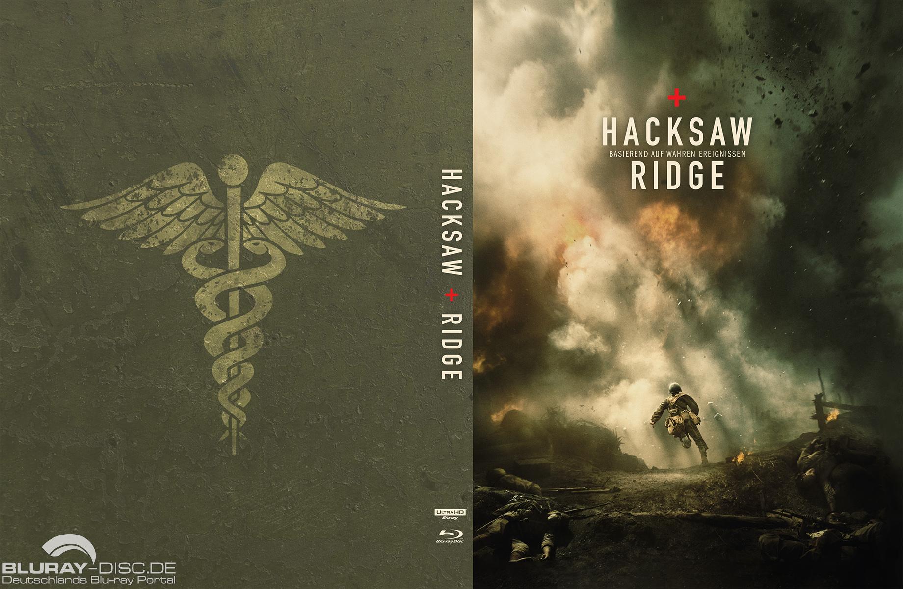 Hacksaw_Ridge_Galerie_4K_Mediabook_Cover_B_02.jpg
