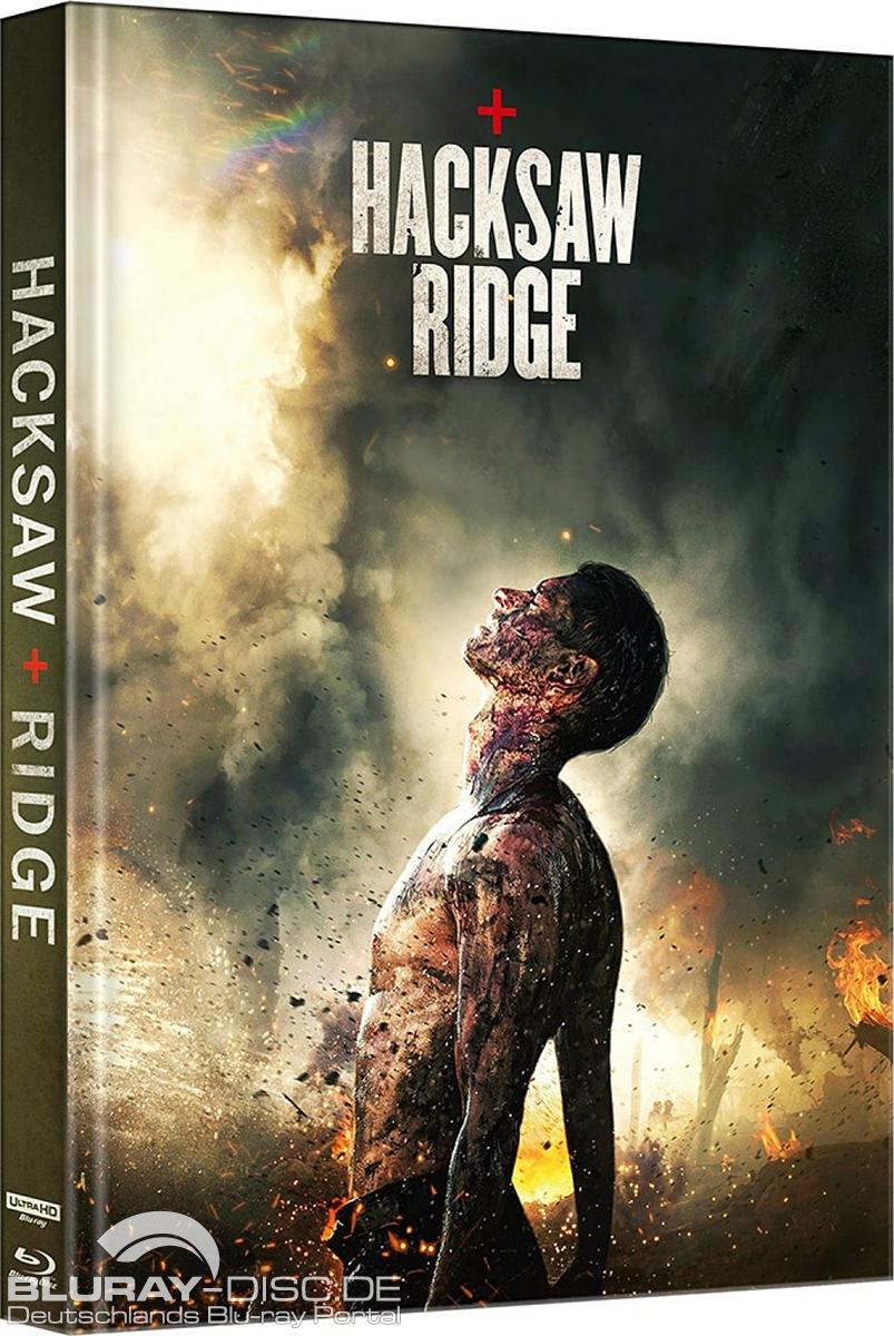 Hacksaw_Ridge_Galerie_4K_Mediabook_Cover_C_01.jpg