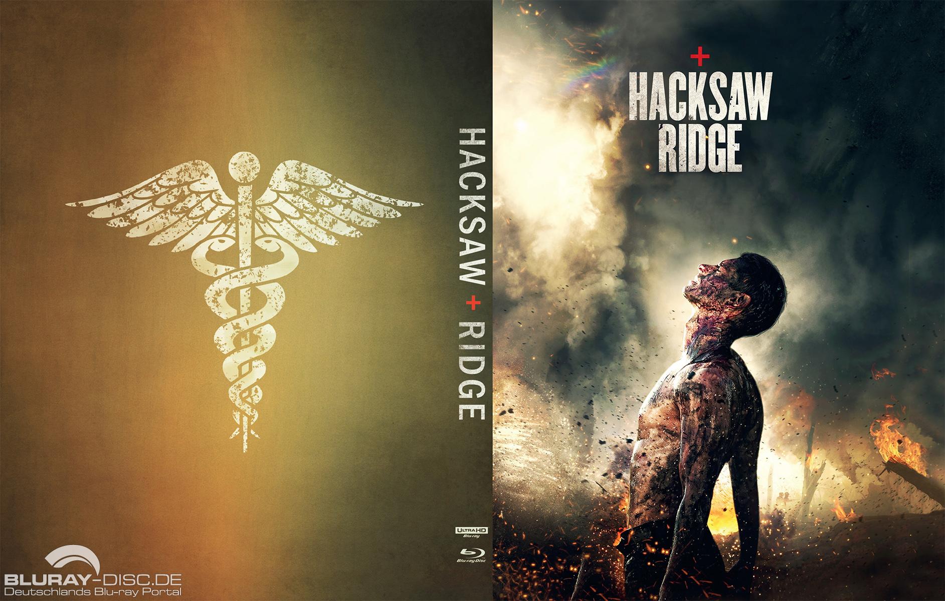 Hacksaw_Ridge_Galerie_4K_Mediabook_Cover_C_02.jpg