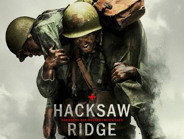 Hacksaw_Ridge_News.jpg