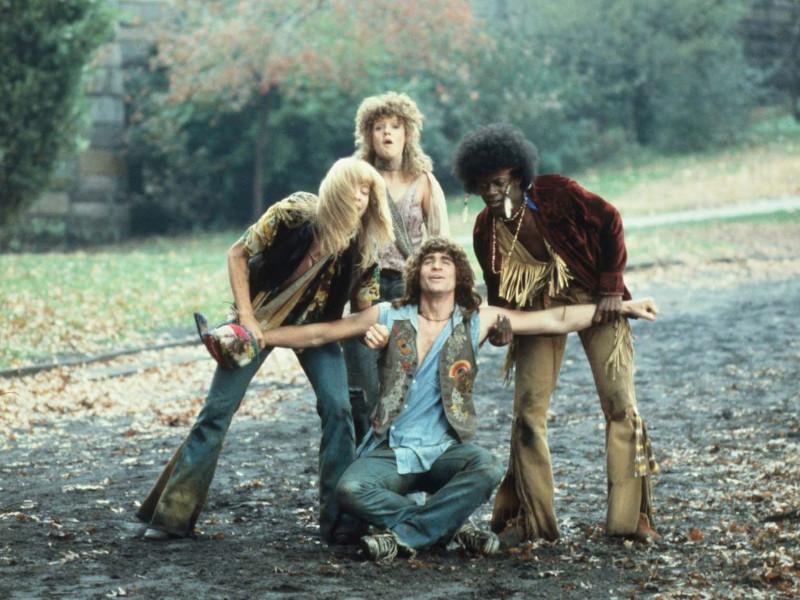 Hair-1979-Newsbild-02.jpg