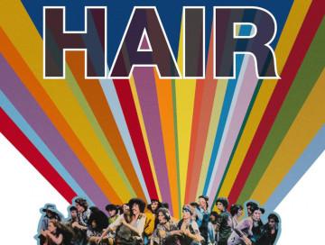 Hair-1979-Newslogo.jpg