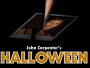 Halloween-1978-Newslogo.jpg
