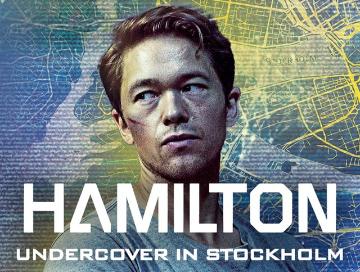 Hamilton_Undercover_in_Stockholm_News.jpg