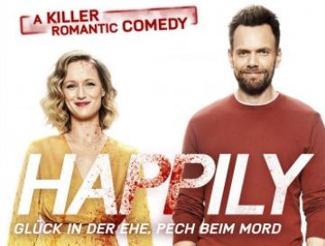 Happily_Glueck_in_der_Ehe_Pech_beim_Mord_News.jpg