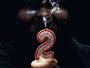 Happy-Deathday-2U-News.jpg