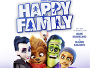 Happy-Family-2017-News.jpg