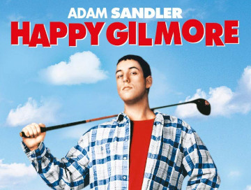 Happy-Gilmore-Newslogo.jpg