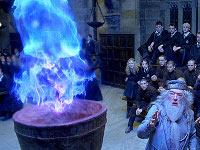 Harry-Potter-und-der-Feuerkelch-News-01.jpg