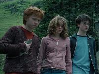 Harry-Potter-und-der-Gefangene-von-Askaban-News-01.jpg