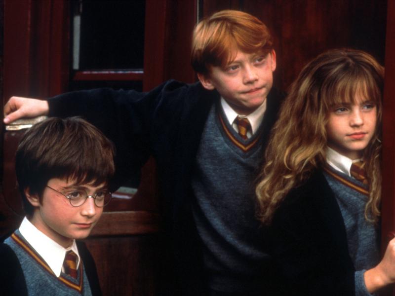 Harry-Potter-und-der-Stein-der-Weisen-Newsbild-01.jpg