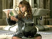 Harry-Potter-und-die-Kammer-des-Schreckens-News-01.jpg