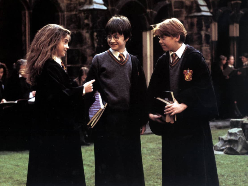 Harry_Potter_und_der_Stein_der_Weisen_02.jpg