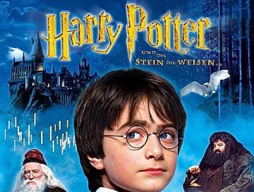 Harry_Potter_und_der_Stein_der_Weisen_News.jpg