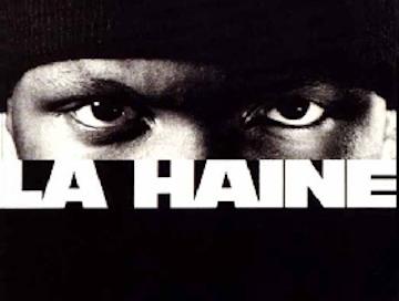 Hass-La-Haine-Newslogo.jpg