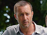 Hawaii_Five-0_Staffel_9_01.jpg