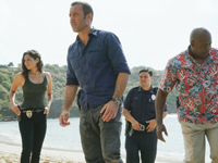 Hawaii_Five-0_Staffel_9_02.jpg