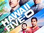 Hawaii_Five-0_Staffel_9_news.jpg