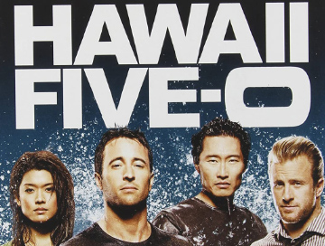 Hawaii_Five-0_news.jpg