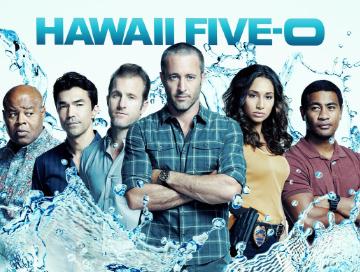 Hawaii_Five_0_Staffel_10_News.jpg