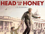 Head-Full-of-Honey-News.jpg