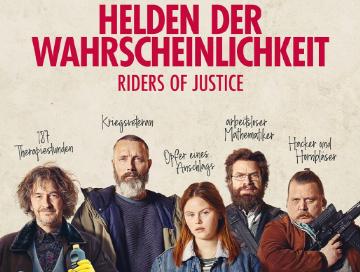 Helden-der-Wahrscheinlichkeit-Riders-of-Justice-News.jpg