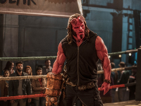 Hellboy-Call-of-Darkness-News-01.jpg