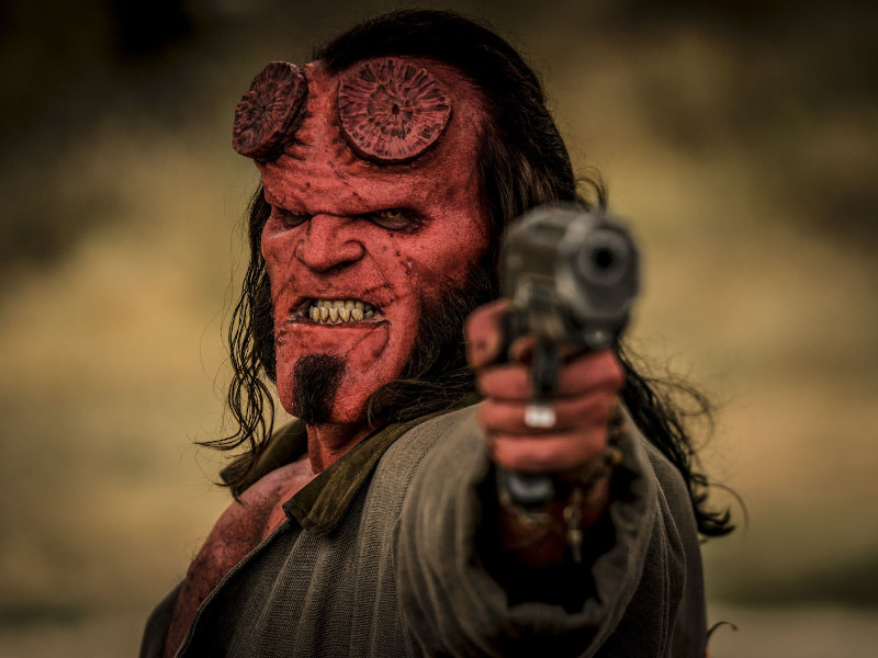 Hellboy-Call-of-Darkness-Newsbild-01.jpg
