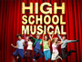 High-School-Musical-1-News.jpg