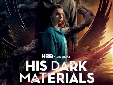 His_Dark_Materials_Staffel_2_News.jpg